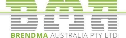 Brendma_Logo_Green